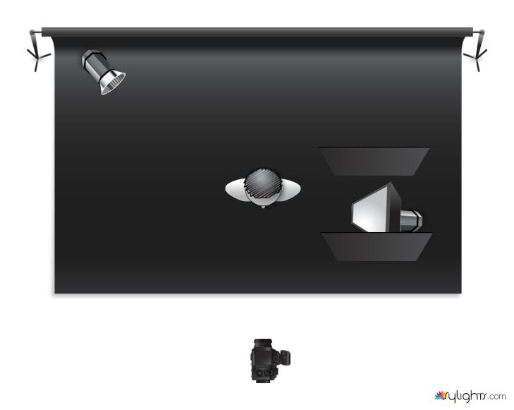 low key lighting diagram by paula smart sylights rh sylights com