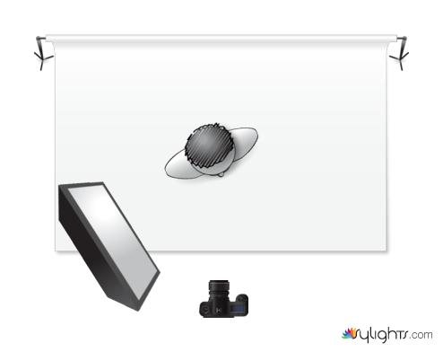 broad lighting lighting diagram by cherry sylights rh sylights com Split Lighting Split Lighting