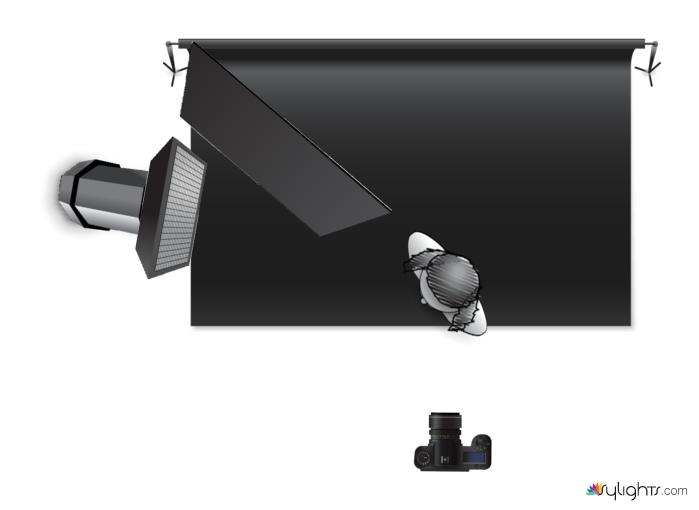 low key lighting lighting diagram by roar engen sylights rh sylights com