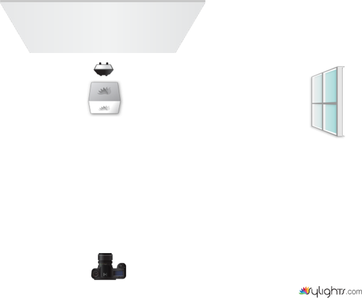 week 1 sylights on ipad mini lighting diagram by pierre jean rh sylights com iPad 2 Internal Diagram iPad Buttons Diagram