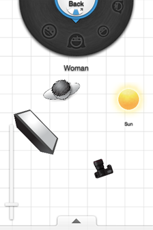sylights for iphone is the most advanced app to create edit and share your lighting diagrams